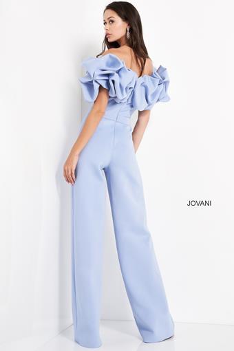 Jovani Style #04369