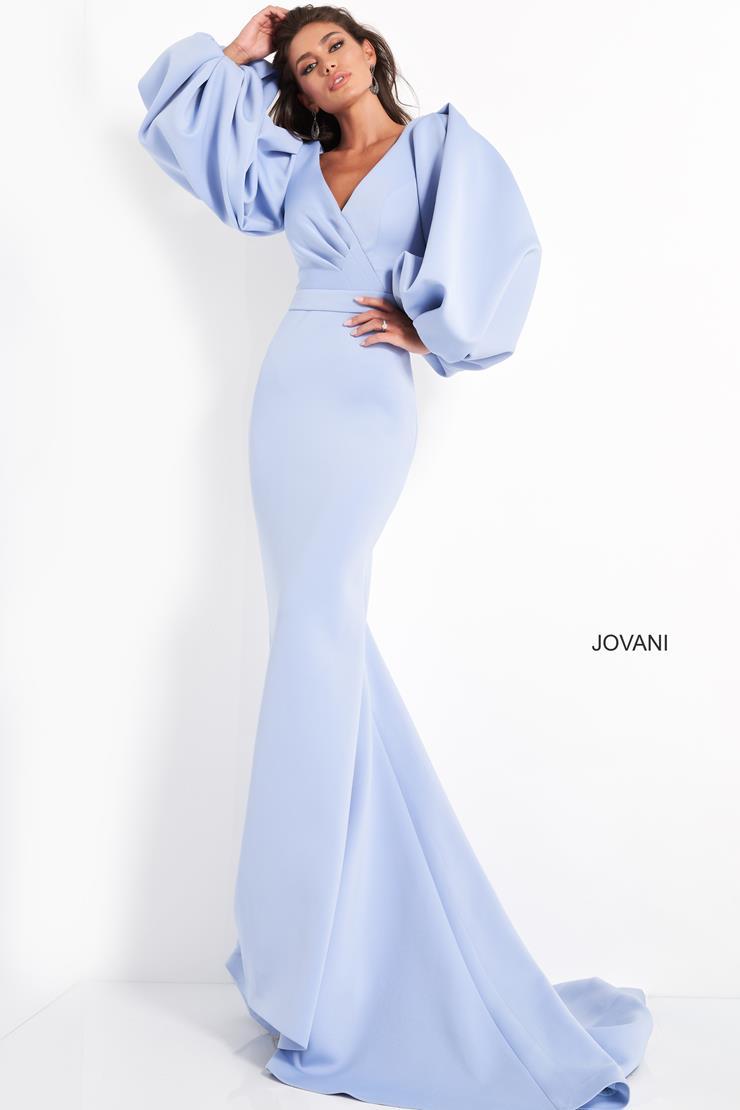 Jovani Style 04371 Image