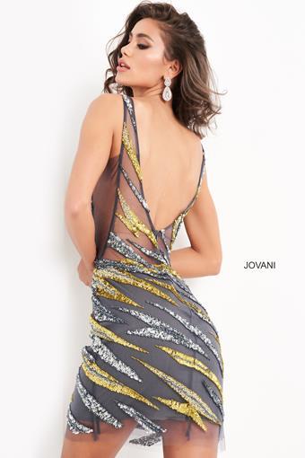 Jovani 04381