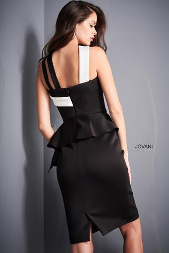 Jovani 04409