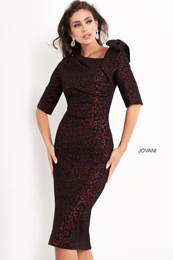 Jovani 04425