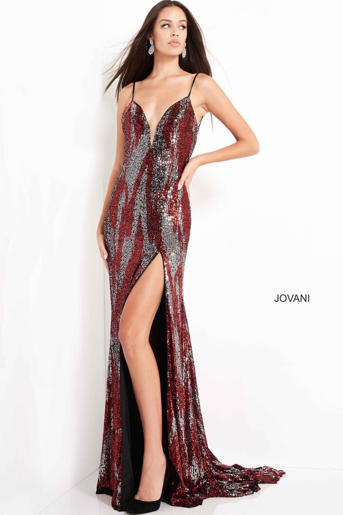 Jovani 04428