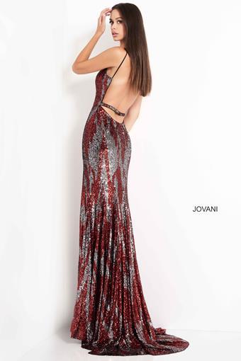 Jovani Style #04428