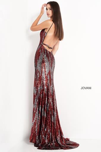 Jovani Style No.04428