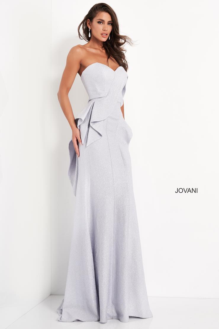 Jovani Style 04430 Image