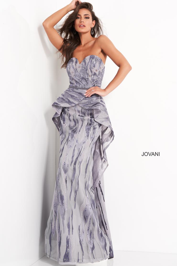 Jovani Style 04436 Image