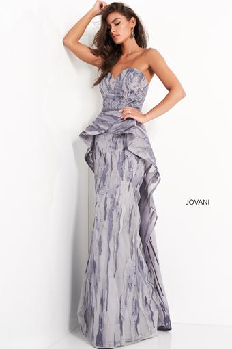 Jovani 04436