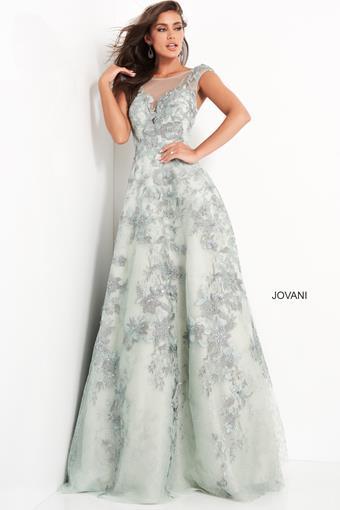Jovani 04438
