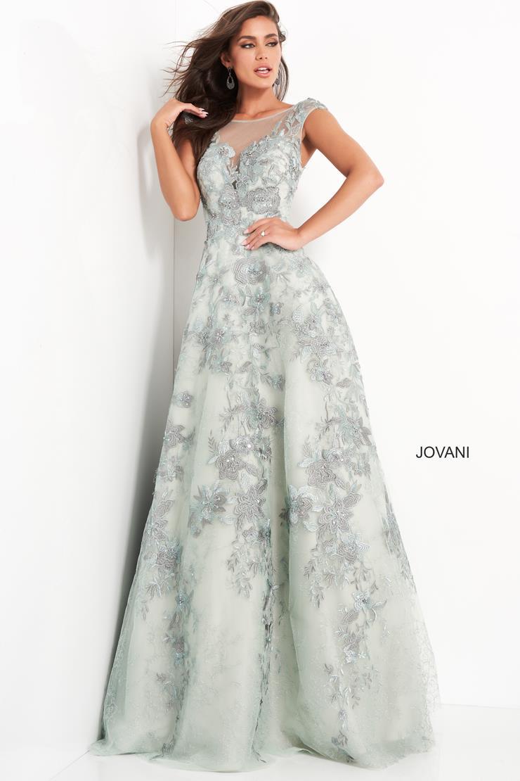 Jovani Style 04438 Image