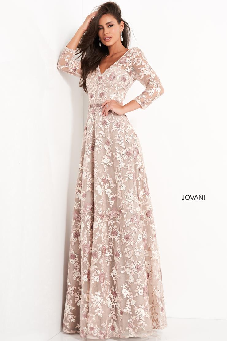 Jovani Style 04451 Image