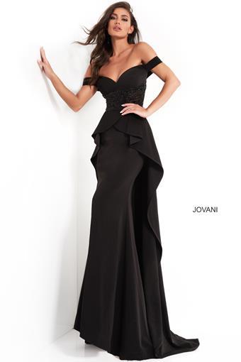 Jovani 04460
