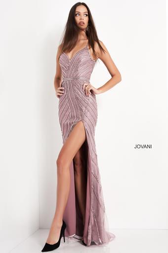 Jovani Style #04509