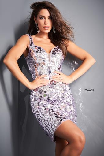 Jovani 04517