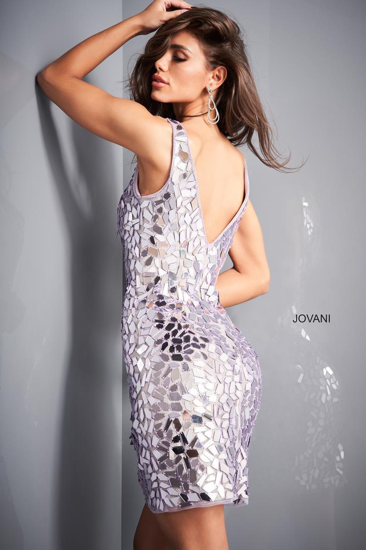 Jovani Style #04517