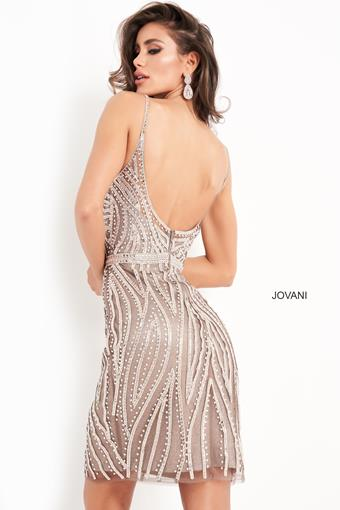 Jovani 04519