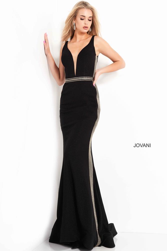 Jovani 04535