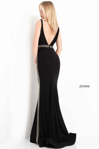 Jovani Style 04535