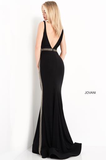 Jovani Style: 04535