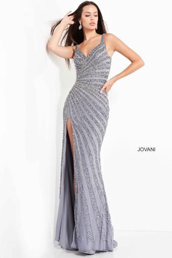 Jovani Style #04539
