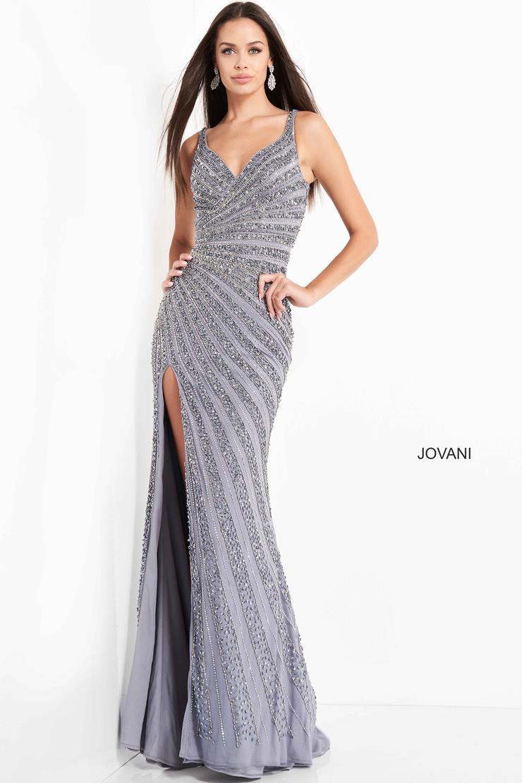 Jovani Style 04539  Image