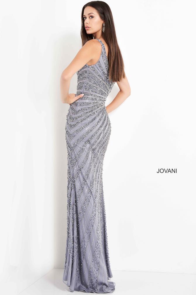 Jovani 04539