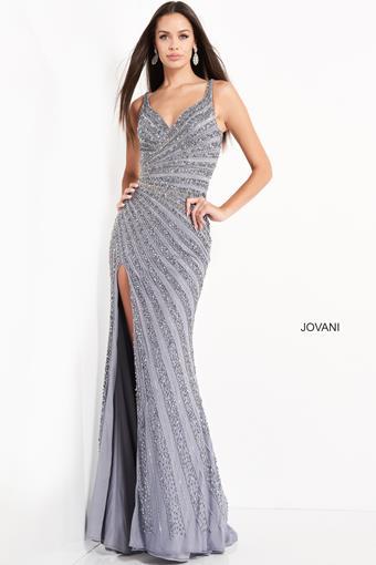Jovani Style: 04539