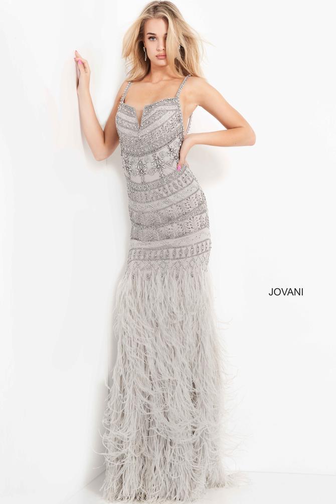 Jovani 04540
