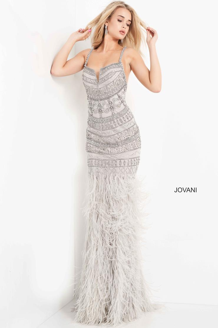 Jovani Style 04540  Image