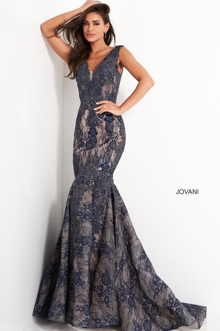 Jovani Style 04585 Image