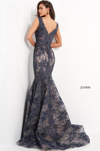 Jovani 04585