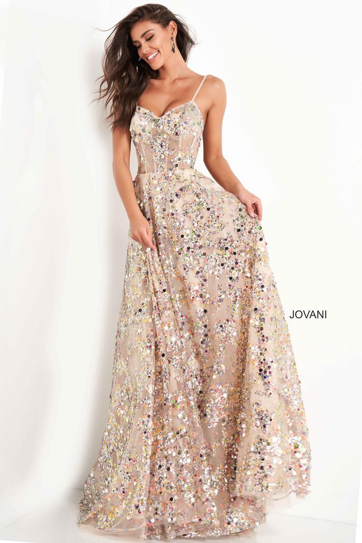 Jovani Style #04630  Image