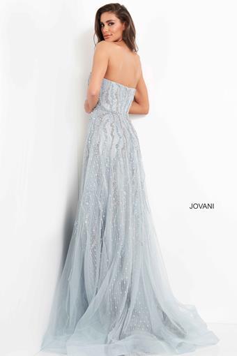 Jovani Style #04633