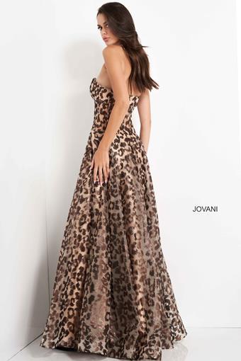 Jovani #04697