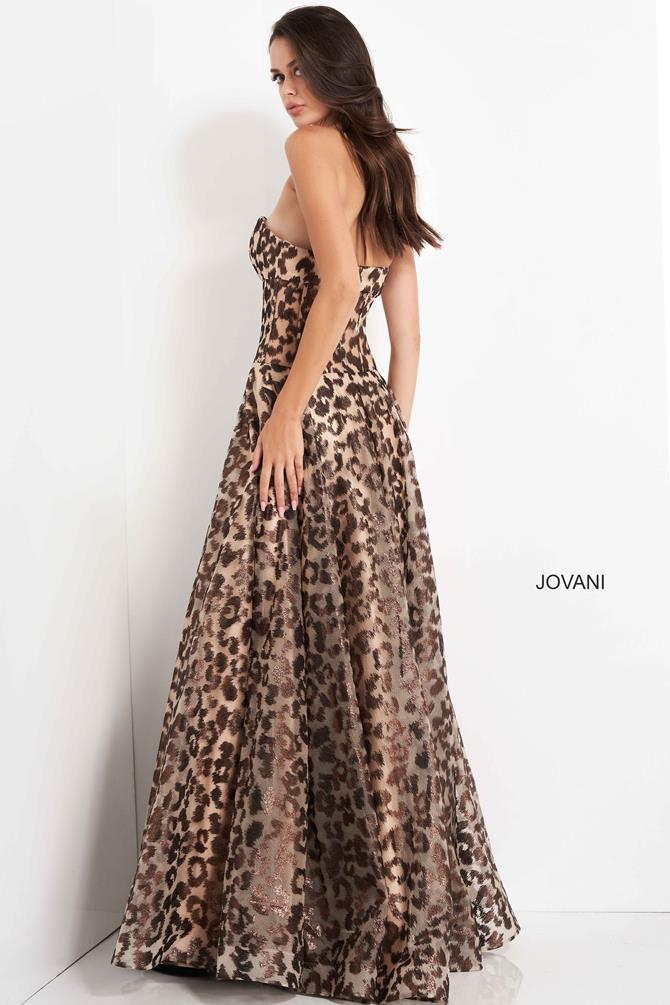 Jovani 04697