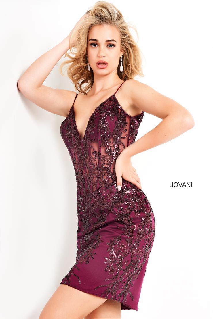 Jovani Style #04699  Image