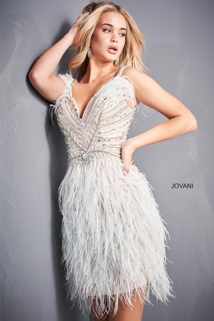 Jovani Style #04739