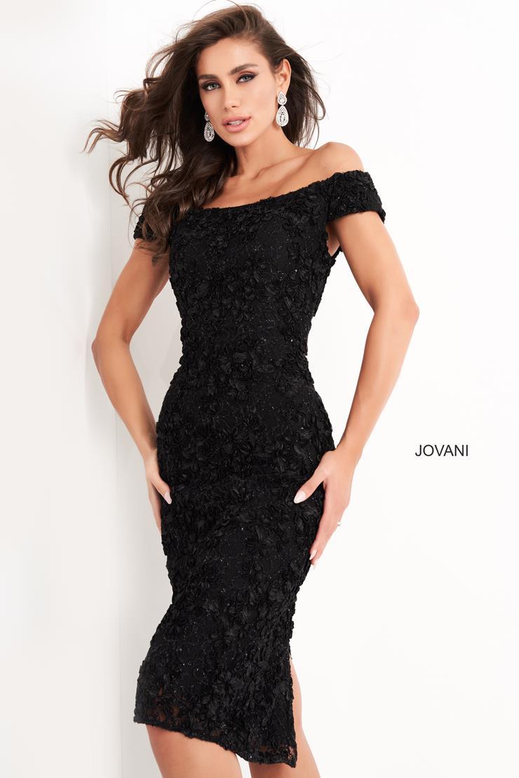 Jovani Style #04763  Image