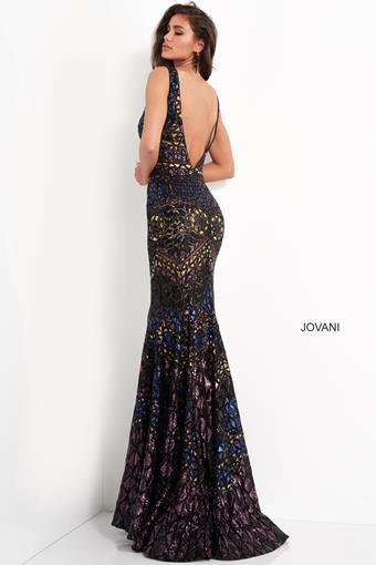 Jovani #04807