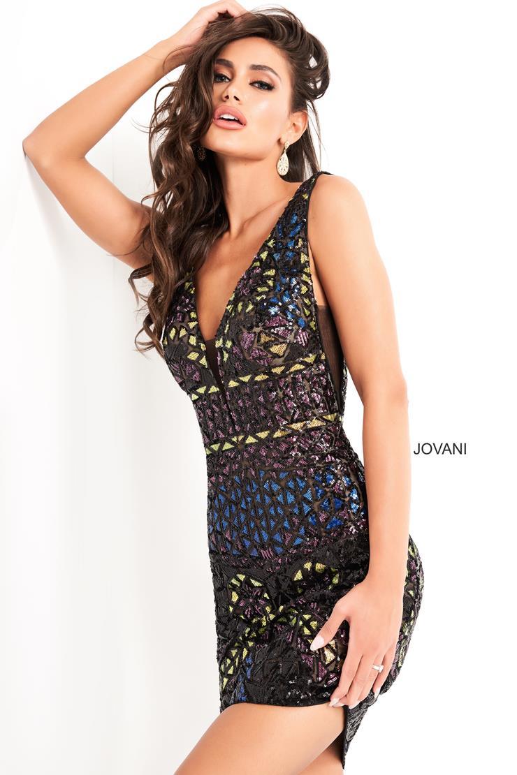 Jovani Style #04808  Image