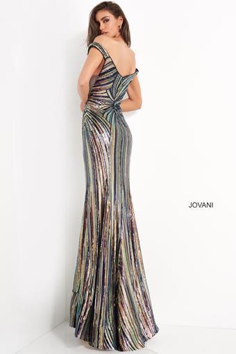 Jovani #04809