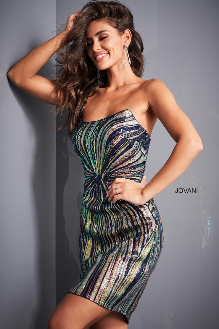 Jovani Style #04811  Image