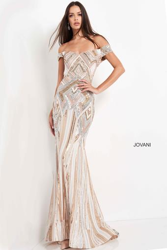 Jovani #04813