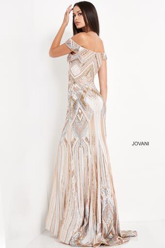 Jovani 04813