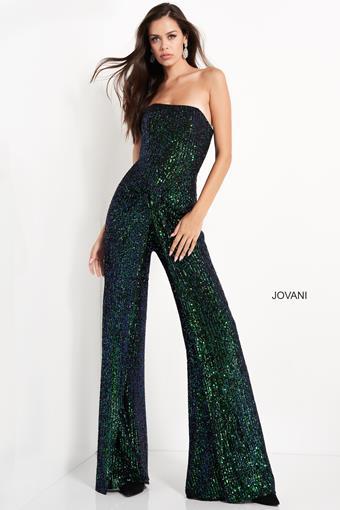 Jovani Style #04823