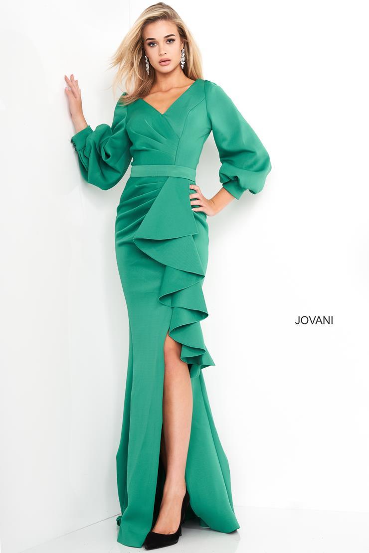 Jovani Style 04841 Image