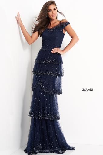 Jovani 04859