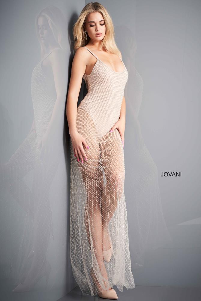 Jovani 04864