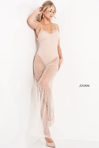 Jovani #04864