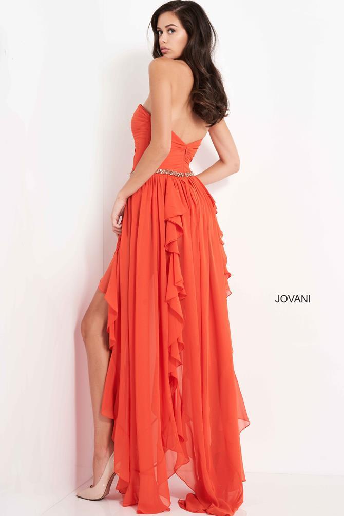 Jovani 04874