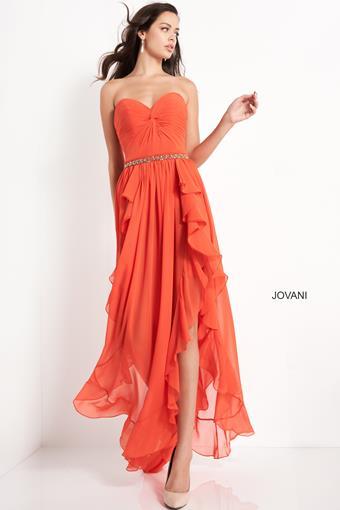 Jovani #04874
